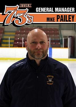 Mike Pailey.jpg