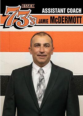 Jamie McDermott.jpg