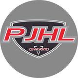PJHL round.jpg