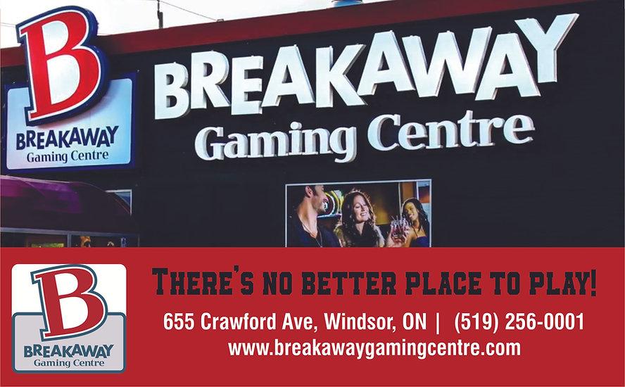 Breakaway Gaming Ad.jpg