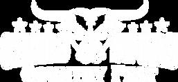C&S White Logo.png