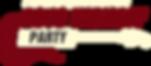 Kickoff Logo.png