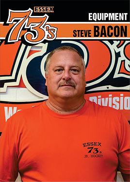 Steve Bacon.jpg