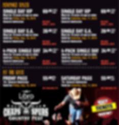 Ticket Listing Online.jpg