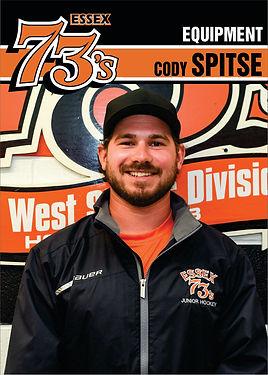 Cody Spitse.jpg