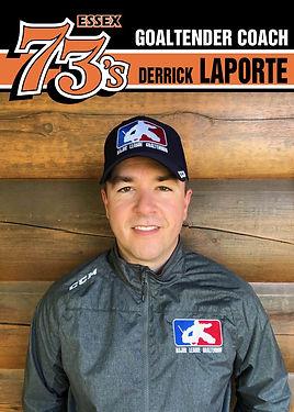 Derrick Laporte.jpg