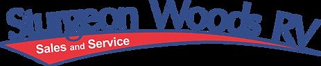 sturgeonwoods_logo.png