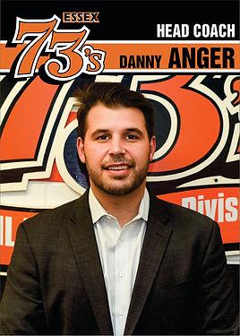 Danny Anger.jpg
