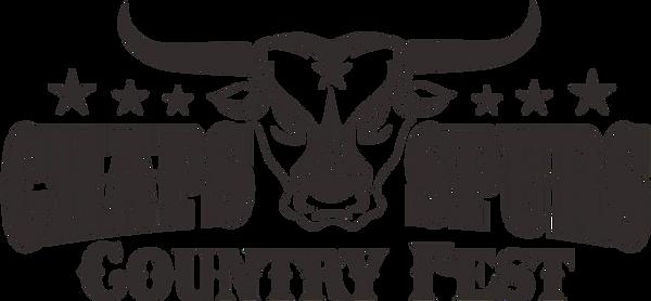C&S Black Logo.png