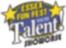 Youth Talent Showcase Logo.png