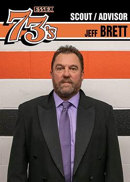 Jeff Brett.jpg