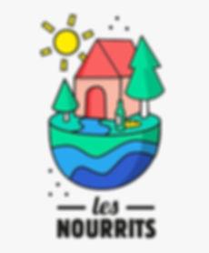 Logo Les Nourrits.JPG