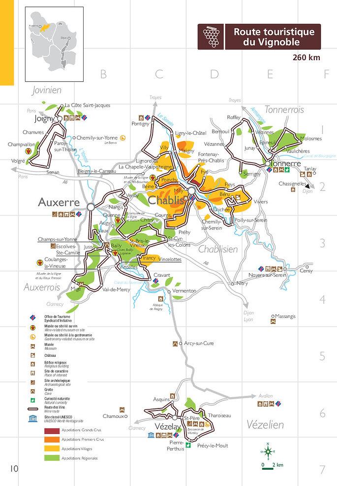 Bourgogne - Wijn route.jpg