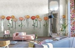 Mustertapete  Blume.jpg