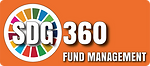 SDG_360_FUND_Management_FTGG_Logo_Final-