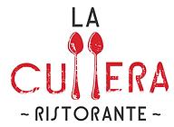 La Cullera ristorante Alghero