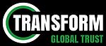 TransformGlobalTrust.png