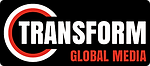 TransformGlobalMedia.png