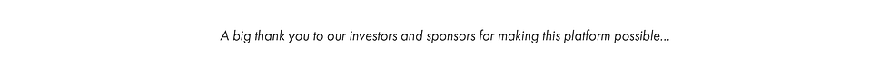 ThankYouToOurSponsors.png