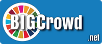BC_FTGG_Logo_Colour_Final-01.png