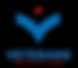 VTF-logo-blue-red-black-bg-at-500pix-72d