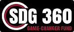 SDG360FundLogo.png