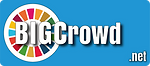 BigCrowd_FTGG_Logo-01.png
