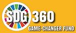 SDG_360_FUND_FTGG_LogoFinal-01.png