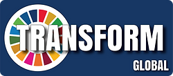 TG_FTGG_Colour_Final_Logo-01.png