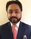 Jagdeep Bhaura