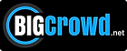 BIGCrowdLogo6.png