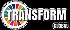TG_FTGG_Logo_Colour_FinalWhite-01.png