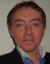 Philip Colclough