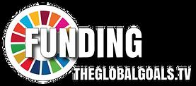FTGG_FTGG_LogoWhite-01.png