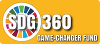 SDG_360_FUND_FTGG_Logo_Colour_Final-01.p