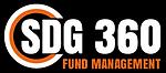 SDG360FundManagementLogo.png