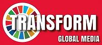 TGM_FTGG_Colour_Final_Logo-01.png