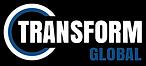 TransformGlobalBlueLogo.png