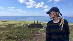 Sharon_sharonyogaparis_racines_irlande