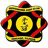 logo - Menomonee Judo Club.jpg