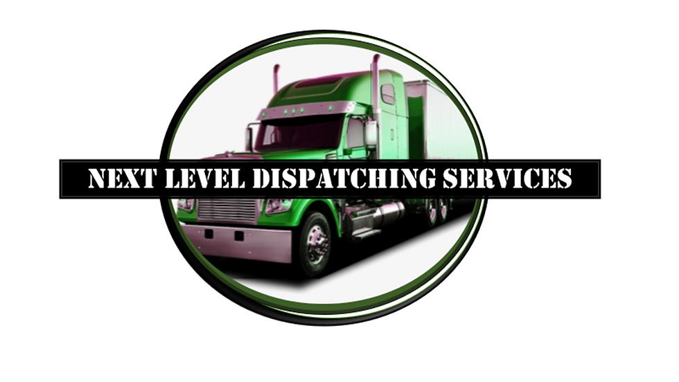 Dispatch Logo.png
