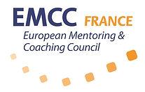 Logo-EMCC-France-RC¦ºseaux-V6-4.jpg