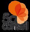 Logo-5A-Conseil-transparent-bandes.png