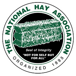 962-9620769_national-hay-association-but