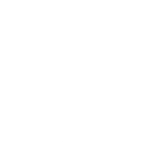 salted_caramel.png