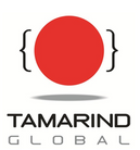 Tamarind Global