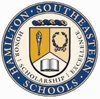Hamilton Southeastern Schools