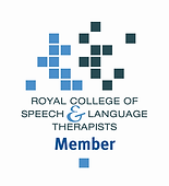 royal-college-of-speech-and-language-therapists