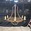 Thumbnail: Hanging Lantern