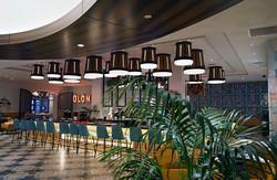 Olón Restaurant